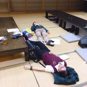 naruo_taiwan02.jpg