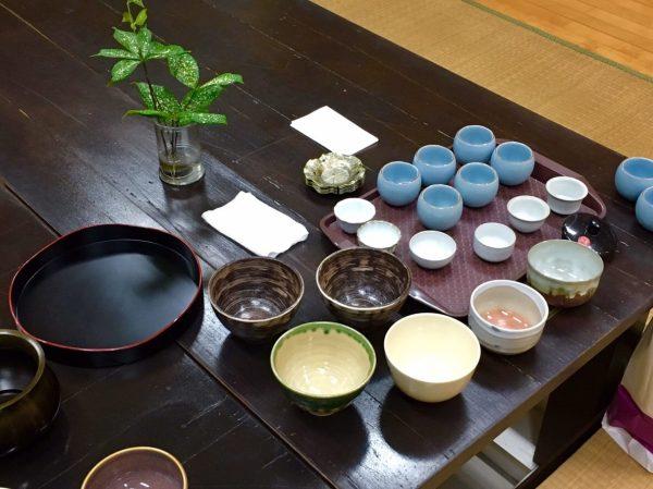 Tea confectionery1.jpg