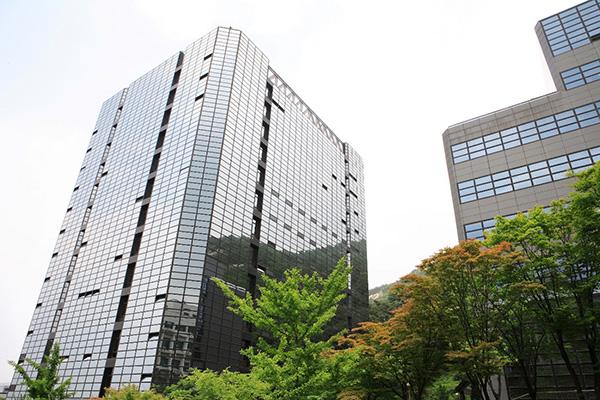 20200525_Seoul National University01.jpg