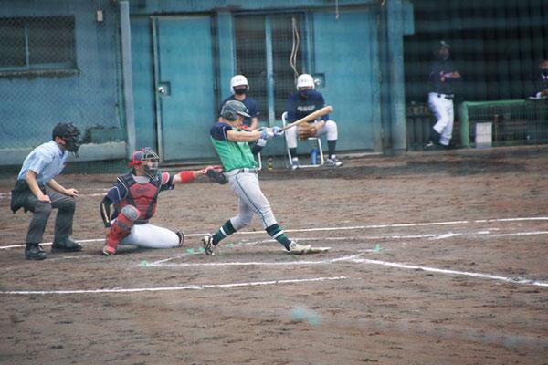 20210513_baseball01.jpg