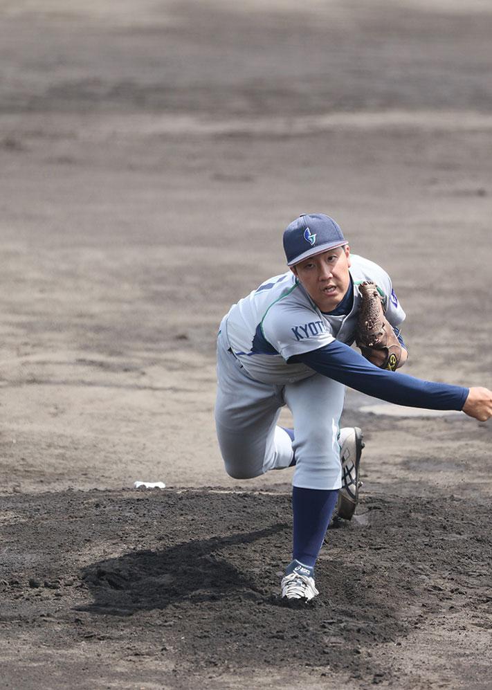 20180506_baseball05.jpg