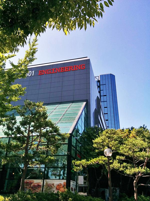20200525_Seoul National University02.jpg