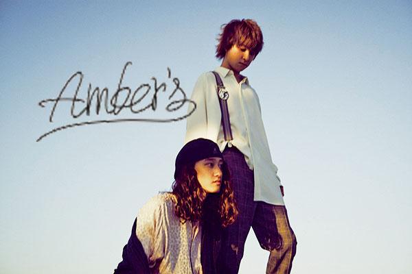 Amber's _IMG_5182.jpg