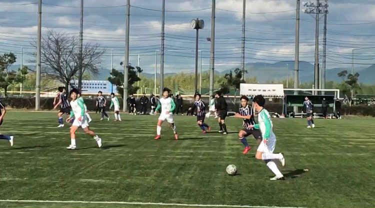 20210104_soccer.jpg