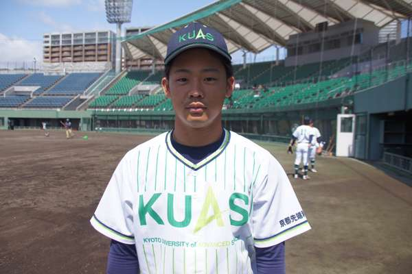 20210408_baseball02.jpg