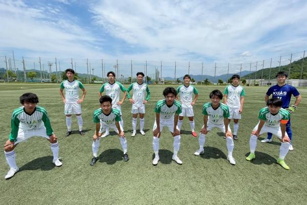 20210624_soccer.jpg