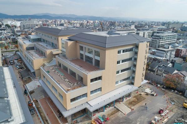 京都 先端 科学 大学 工学部 教員