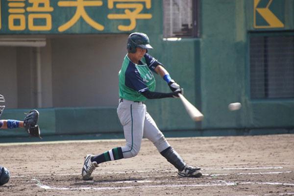 20210914_baseball01.jpg
