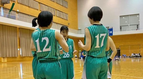 20210517_wbasket02.jpg