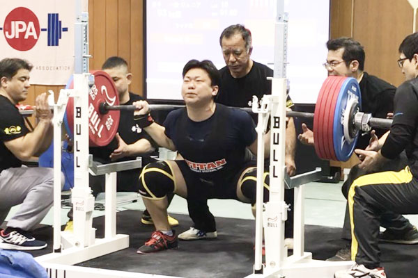 20180515_powerlift - EC.jpg