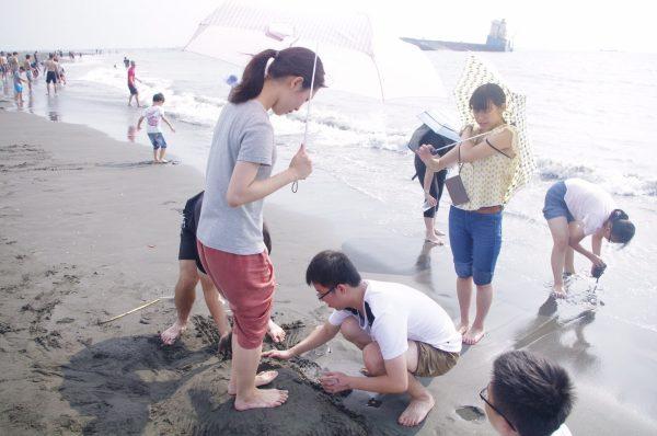 naruo_taiwan06.jpg