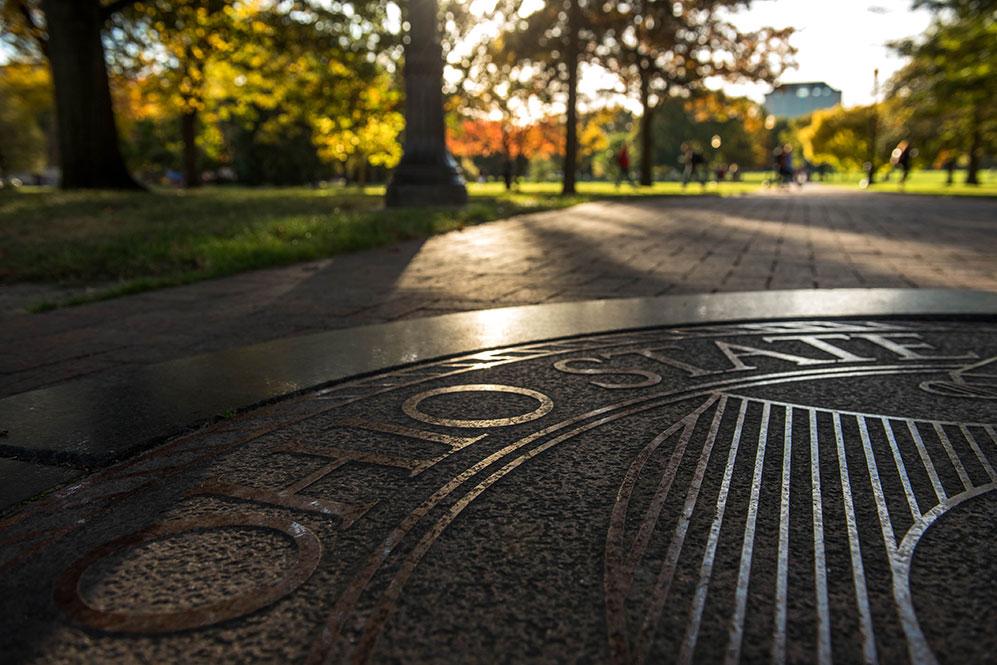 20200624_Ohio State University02.jpg