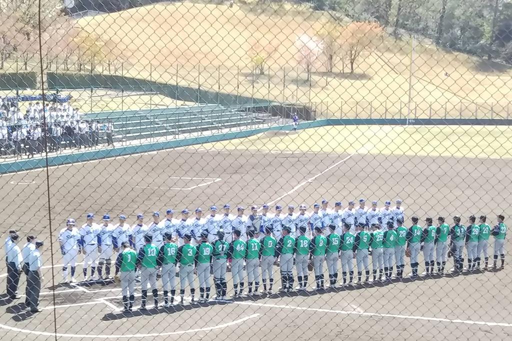 20190415_baseball.jpg