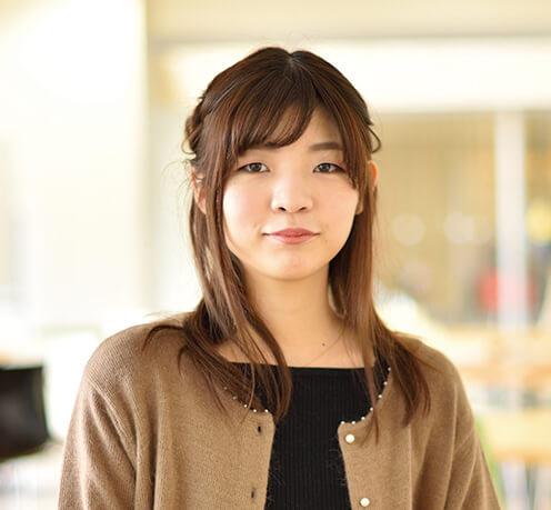ichimura0428.jpg