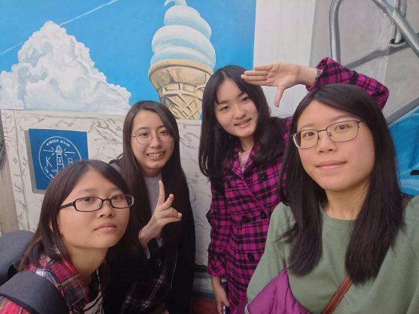 Taichung4.jpg