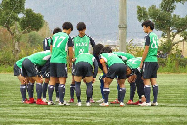 20201104_soccer01.jpg