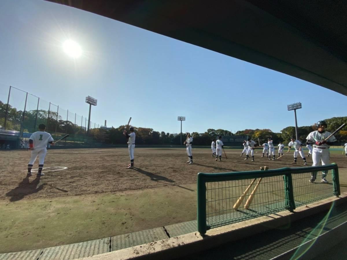 20191129_baseballNara.jpeg