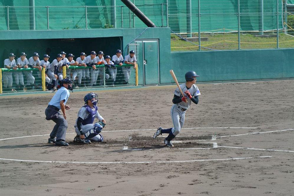 20181019_baseballbukkyou02.jpg