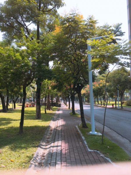 Taiwan_campus1.jpg