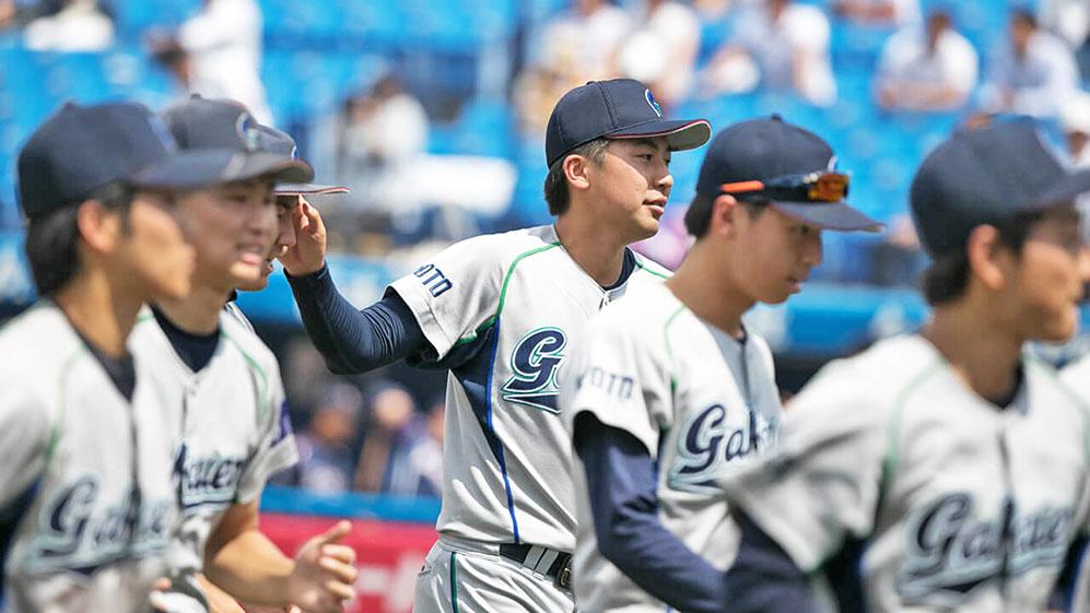 20180613_baseball04.jpg