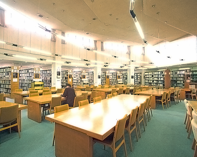 library-main.png