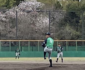20210414_Semi-Baseball03.jpg