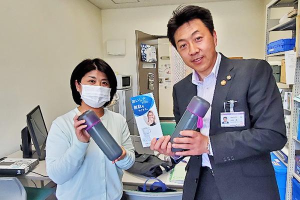 20200521_Kameoka Plastic Zero Declaration02.jpg