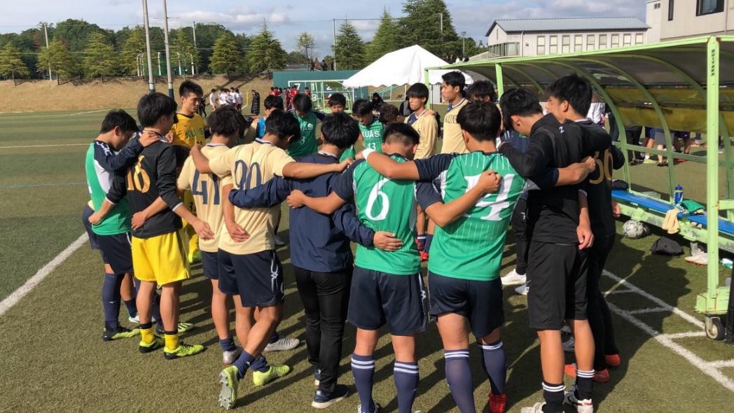 20191108_soccer.jpeg