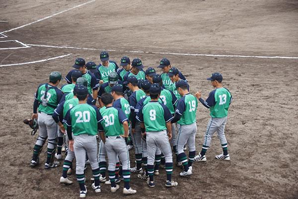 20201014_baseball.jpg