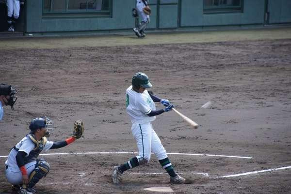 20210408_baseball01.jpg