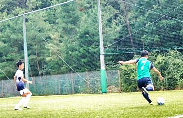 20200915_soccer02.jpg
