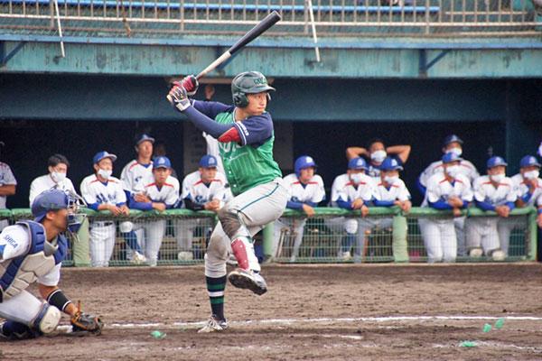 20201007_baseball02.jpg