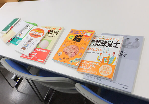 ocrepo_20170805_kari01.jpg