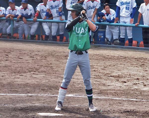 20200824_baseball02.jpg