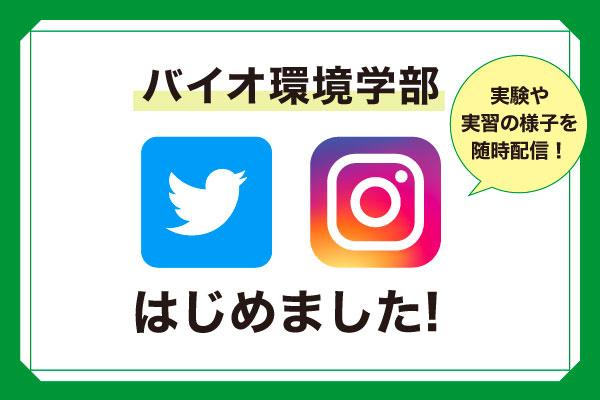2105_slider_banner_bio_sns_a_0520.jpg