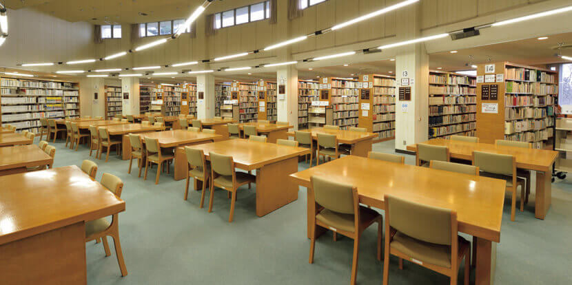 link_library.jpg