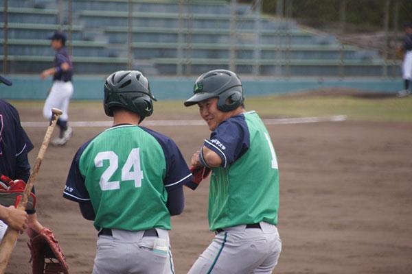 20210513_baseball02.jpg