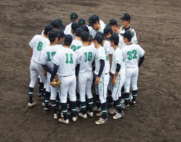 20200824_baseball01.jpg