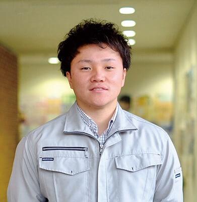 kawamura_0428.jpg
