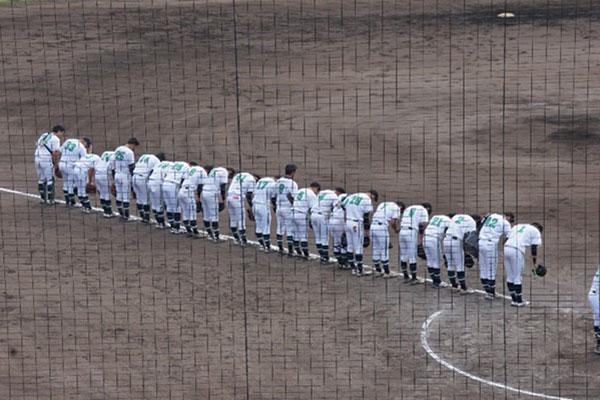 02200901_baseball01.jpg