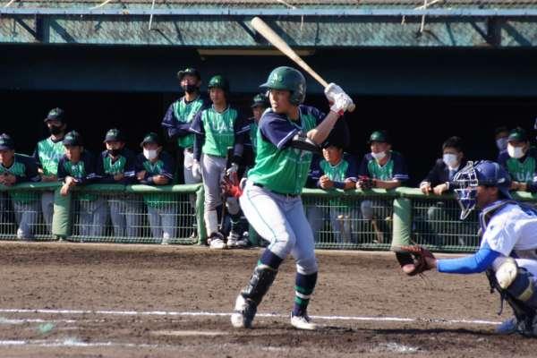 20210414_baseball01.jpg