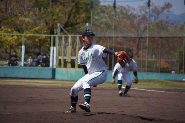 20210414_baseball02.jpg