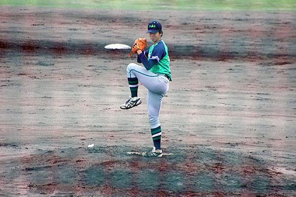 20200930_baseball02.jpg