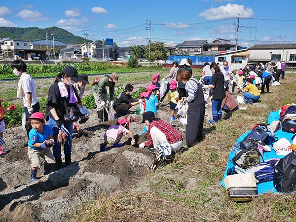 20201022_gakuenimohori03.jpg