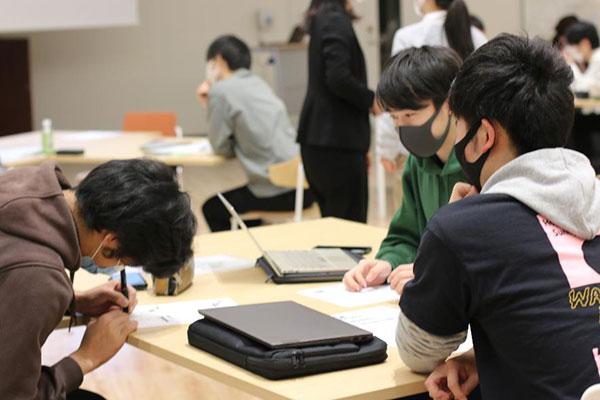 20210406_internship05.jpg