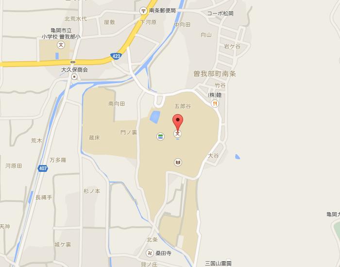 kameoka-googlemap.png