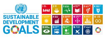 GCL - SDGs.png