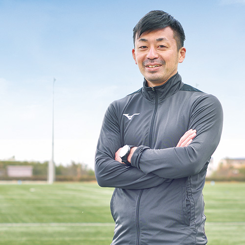 Soccer coach _img.jpg