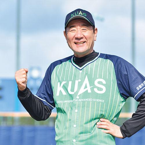 Baseball coach_img.jpg