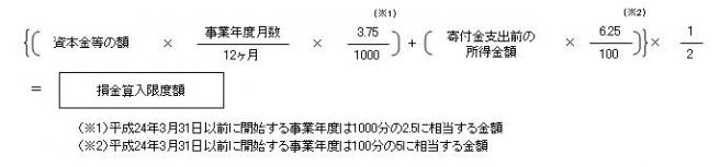 20130111-104011-1630.jpg